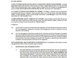 Guaranteed Investment Contract Template Investment Contract Template 18 Download Documents In