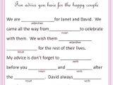 Guest Libs Wedding Edition Template 8 Guest Libs Wedding Edition Template Oipit Templatesz234