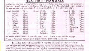 Gujarati Tahuko In Marriage Card Gujarati Wedding Card format Inovasingold Com