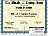 H2s Certification Card Template H2s Alive Course H2s Alive First Aid and Online
