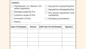 H2s Certification Card Template Magnificent H2s Certification Image Online Birth