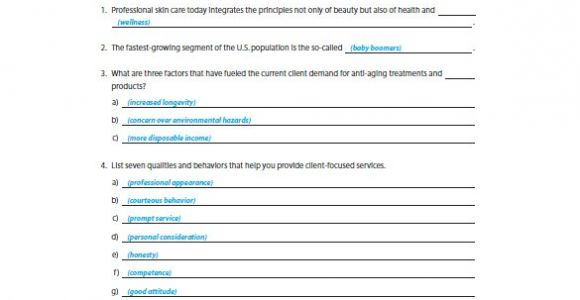 Hair Salon Business Plan Template Doc Spa Salon Business Plan Template 11 Free Word Excel