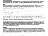 Hairdressing Contract Of Employment Template Hairdressing Contract Of Employment Template