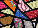Half Hexagon Quilt Template New Friday Tutorial the Sashed Half Hexagon Quilt