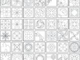 Hand Quilting Designs Templates the 25 Best Quilting Templates Ideas On Pinterest