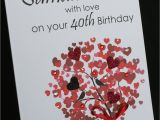Handmade Birthday Card Ideas for Husband Birthday Card to Husband From Wife Card Design Template