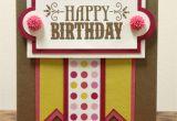 Handmade Birthday Card Ideas for Husband Su You Re Amazing Birthday Cards for Her Creative