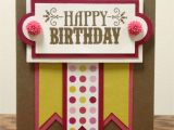 Handmade Birthday Card Ideas for Husband Su You Re Amazing Birthday Cards for Her Creative