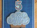 Handmade Card for A Newborn Baby Boy 3d Cupcake Handmade Birthday Card 1 2 5 Year Old Boy or