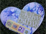 Handmade Card for New Born Baby Card Making some Crafts Image by Myly Carballo Card
