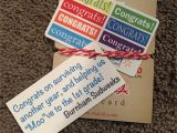Handmade Card for Teacher Appreciation Pin On Teachers Gifts