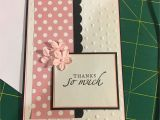Handmade Card Ideas for Birthday Pin by Rhonda Mcmillen toth On Cards Papercrafts Cards