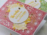 Handmade Card Kits for Sale Cut Emboss Folders Inspiration Handmade Cards Tags