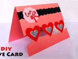 Handmade Design Of Greeting Card Love Greeting Card Making Fire Valentine All About Love