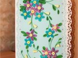 Handmade Greeting Card Designs for Rakhi 235 Likes 11 Comments D N Don N N Dod N N N D D D N D D D N N