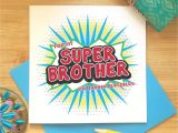 Handmade Greeting Card Designs for Rakhi Raksha Bandhan Card for Brother Rakhi Greeting Indian