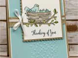 Handmade New Home Card Ideas Flying Home Stampin Up Stamping Up Cards Paper Crafts