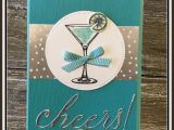 Handmade New Year Card Designs Pin by Patricia Dominicci On Su Holiday Catalog 2019 New