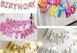 Happy Birthday Banner Card Factory Happy Birthday Balloon Banner Card Factory