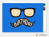 Happy Birthday Card and Wishes Happy Birthday Cards Birthday Quotes Cute Birthday