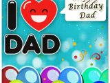 Happy Birthday Card for Father 50 Pics Of Happy Birthday Dad Wishes Greetings and