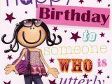 Happy Birthday Card for Friend A Iiiiia Happy Bir with Images Happy Birthday Cousin