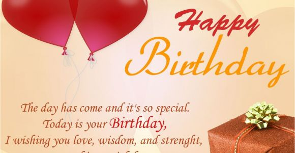 Happy Birthday Card for Husband 27 Images Happy Birthday Wishes Quotes for Husband and Best