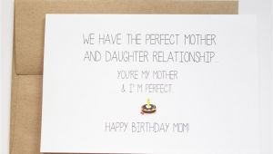 Happy Birthday Card for Mom Image Result for Funny Birthday Card Ideas with Images