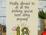 Happy Birthday Card Handmade Ideas Boyfriend Birthday Card Ideas 32 Handmade Birthday Card