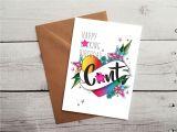 Happy Birthday Card Ideas for Friend Funny Birthday Card for Friend Birthday Card Funny