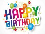 Happy Birthday Card In Hindi 500 Happy Birthday Status for Whatsapp In Hindi Urdu with