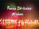 Happy Birthday Card In Hindi Bday Wishes Funny Hindi