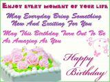 Happy Birthday Card In Hindi Best Happy Birthday Quotes for Twitter Happy Birthday