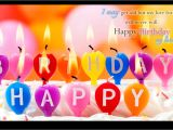 Happy Birthday Card In Hindi Happy Birthday Cards Cake Amazon De Apps Fur android