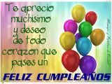 Happy Birthday Card In Spanish attending Our 1st Feliz Cumpleanos In Spain Description