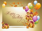 Happy Birthday Card In Spanish Happy Birthday Gift Wallpaper Jpg 1600a 1272 Free
