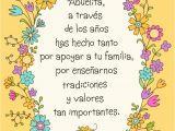 Happy Birthday Card In Spanish Make Wedding Cards Online Images Of Home Design