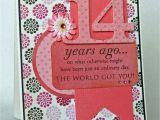 Happy Birthday Card Little Girl Dsc 9146 Cropped Jpg 1 302a 1 600 Pixels Daughter Birthday