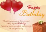 Happy Birthday Card Messages for Friend 27 Images Happy Birthday Wishes Quotes for Husband and Best