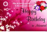 Happy Birthday Card Messages for Friend Geburtstagsgrua E Video Download Inspirational
