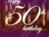 Happy Birthday Card Near Me Free Printable Happy 50th Birthday Greeting Card Happy