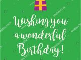 Happy Birthday Card On Pinterest Happy Birthday Wife Wishes Quotes Messages Birthday