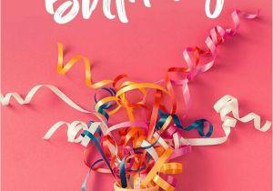 Happy Birthday Card On Pinterest Pin Von Anke Paul Auf Geburtstag Mit Bildern Herzliche