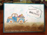 Happy Birthday Card On Pinterest Zebbs Birthday Card with Images Birthday Cards Cards