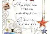 Happy Birthday Card Sister In Law Happy Birthday Bilder Kostenlos Inspirierend 21 Inspirant