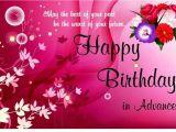 Happy Birthday Card to Best Friend Geburtstagsgrua E Video Download Inspirational