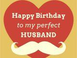 Happy Birthday Card to Husband Happy Birthday Card for Husband Hubby Birthday Card