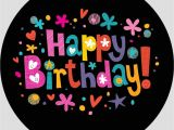 Happy Birthday Card Zum Ausdrucken Birthday Card for Boy 34 Modern Printable Happy Birthday