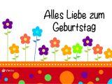 Happy Birthday Card Zum Ausdrucken Lustige Geburtstagskarten Drucken Unique Geburtstagskarten