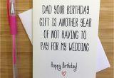Happy Birthday Dad Diy Card Diy Birthday Cards Ideas Happy Birthday Dad Dad Birthday